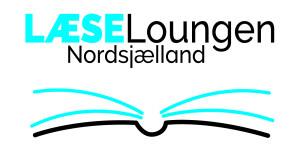Laeseloungen-logo
