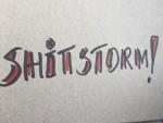 shitsstorm1